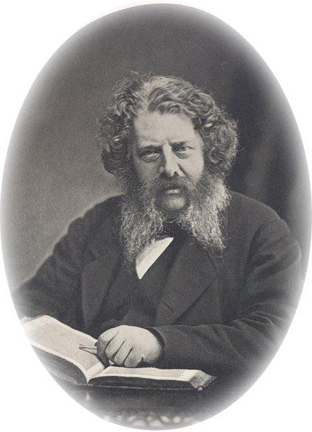 Memoirs and portraits of 100 Glasgow men: 78. J. Macquorn Rankine ...